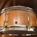 Will only accept cash/check/money order/ Cash App/Venmo: Drummer's Dream Snare Drum