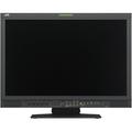 "Vermieten: JVC DT-V24G11Z Studio TFT LCD Monitor (24"")"