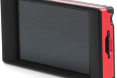"Vermieten: TRANSVIDEO Starlite On-Camera Monitor (5"")"
