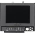 """Vermieten: TRANSVIDEO HD6 SBL Evolution (6"""")"""