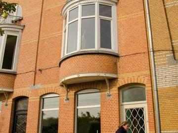 .: Miguel Nicque - Studio Muts - Architect - Gentbrugge