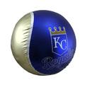 Buy Now: 18 Inch Diameter Yall Ball Kansas City Royals Inflatable Bouncy B