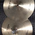 "Selling with online payment: Zildjian 14"" New Beats"