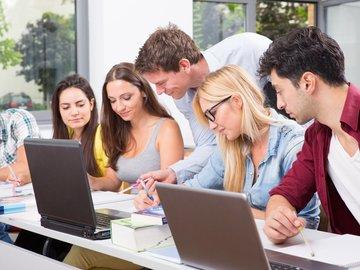 Workshop Angebot (Termine): Computerkurs Windows Grundlagen