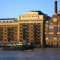 Monthly Rentals (Owner approval required): London UK, Park Steps from the Tower Bridge, Butlers Wharf