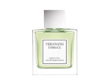 Buy Now: Vera Wang Embrace Green Tea and Pear Blossom