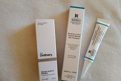 Venta: Ácido salicílico y tratamiento anti imperfecciones