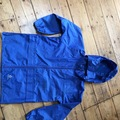 Selling with online payment: Waterproof coat, age 9-10 Yrs