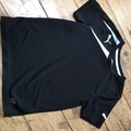 Selling with online payment: Puma T-shirt 26/28, age 8-9 Yrs