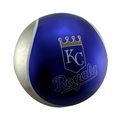 Buy Now: 22 Inch Diameter Yall Ball Kansas City Royals Inflatable Bouncy B