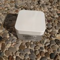 Venta: Time filler crema antiarrugas de Filorga