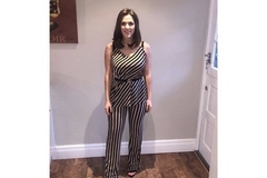 48eff1dbe502 wearmydress - Rent or sell your dresses - Dress hire uk