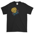 """Selling: My #1 T-shirt - """"BarkYours for a Cause"""""""