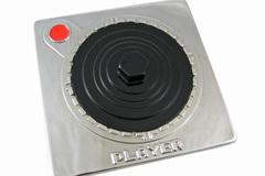 Buy Now: Old School Video Game Joystick Belt Buckle `Player`Lot of 14