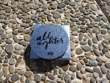 Venta: All Nighter waterproof powder de Urban Decay