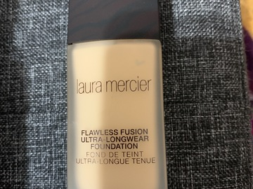 Venta: Laura mercier flawless fussion