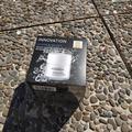 Venta: Scrub & Mask mascarilla exfoliante reoxigenante de Filorga
