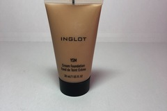 Venta: Inglot base de maquillaje