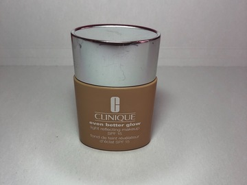 Venta: Clinique base de maquillaje