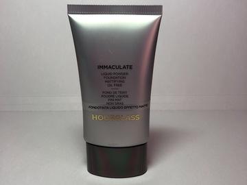 Venta: Hourglass base de maquillaje