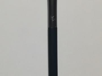 Venta: KIKO - FACE 12 POWDER FAN BRUSH