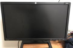 Selling: Monitor - HP HDMI 21''