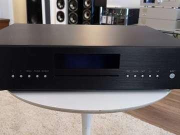 Vente: Lecteur média et CD AVM Evolution MP 3.2