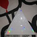 Venta: Iluminadores paleta Alchemist Kat Von D