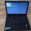 Selling: Laptop Lenovo B50-30