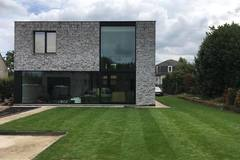 Professional: DAST architectenduo - Hasselt