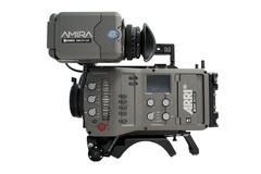 Vermieten: ARRI AMIRA Premium Set S-35 4K UHD PL-Mount