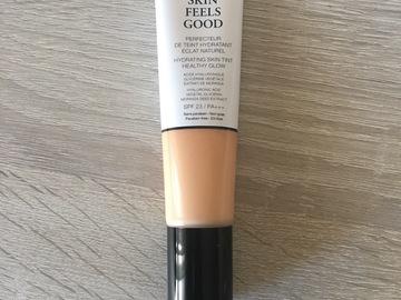 Venta: Lancome Skin Feels Good