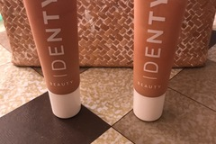 Venta: Maquillaje identy beauty