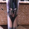 Venta: Maquillaje fluido Kat Von d