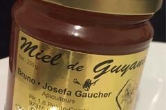 Vente: Miel de Guyane