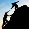 Coaching Session: Life Coaching - Strength & Goals