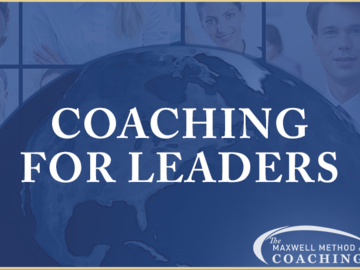 Oferta: Coaching d'affaires