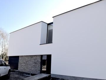.: Architectenbureau Van den Abbeele & Sepulchre - Hasselt