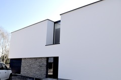 Professional: Architectenbureau Van den Abbeele & Sepulchre - Hasselt