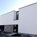 Click foto: Architectenbureau Van den Abbeele & Sepulchre - Hasselt