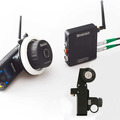 Vermieten: C-MOTION Wireless 1-Kanal-System