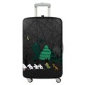 Requesting: Cabin luggage case