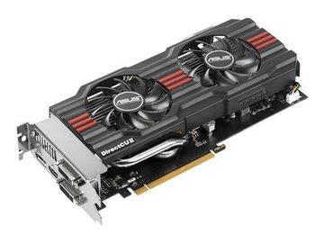 Myydään: GeForce GTX 660