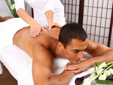 Workshop Angebot (Termine): Massage Privatunterricht