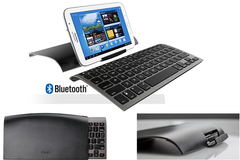 Buy Now: 25 ZAGG Bluetooth Keyboards for Tablets
