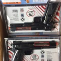 Buy Now: 27 x New Colt 1911 BB Guns