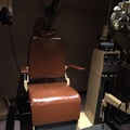 Selling with online payment: Chair and stand