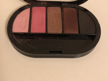 Venta: sephora colorful 5