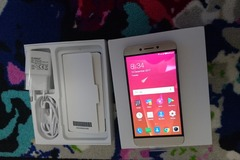 Selling: LeEco Le S3 X626 4G Phablet phone