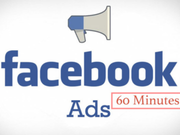 Coaching Session: Facebook Marketing Coaching